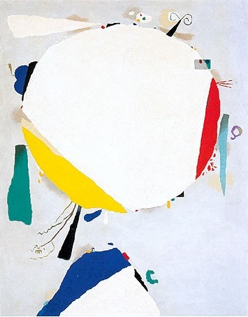WVZ Beye/Baumeister 2000