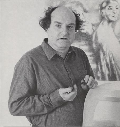 https://upload.wikimedia.org/wikipedia/commons/f/f4/PeterGrau1.jpg