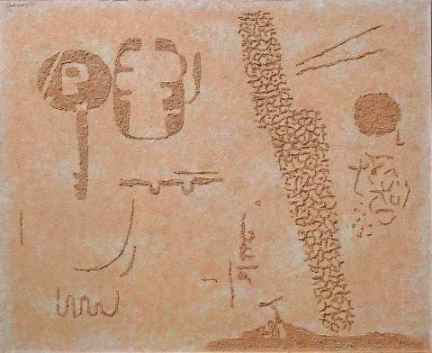 WVZ Beye/Baumeister 1867