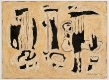 Harfe (Inventar-Nummer ab-naw-0002)