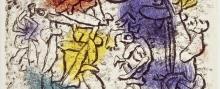 WVZ Spielmann/Baumeister 131b
