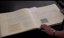 Willi Baumeister: Die Tagebücher